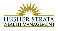 Higher Strata Wealth Management