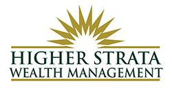 Higher Strata Wealth Management